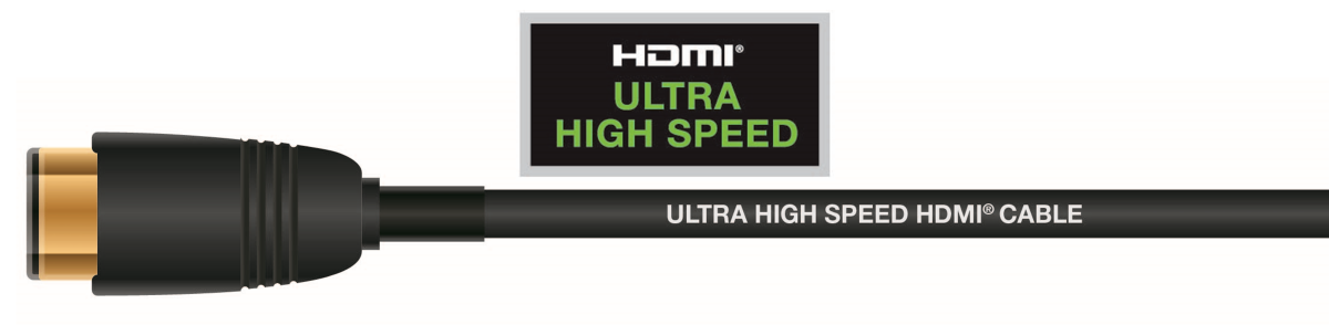 paugge atc certified 2m hdmi 2 1 cable 7na8kpro paugge paugge