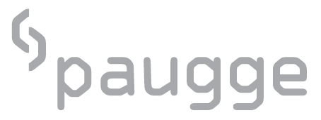 Paugge Logo